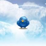11_twitter_relatos_por_la_identidad