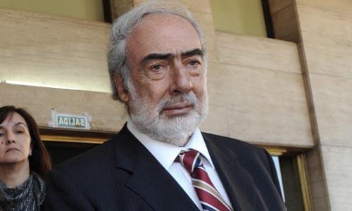 Eduardo BarcesatEl Ciudadano del Gran Buenos Aires | El Ciudadano ...
