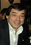 Rody Rodriguez