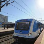 Trenes_Argentinos