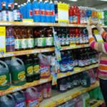precios supermercados