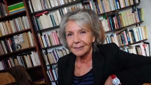 Beatriz Sarlo