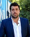 Lucas Delfino 1
