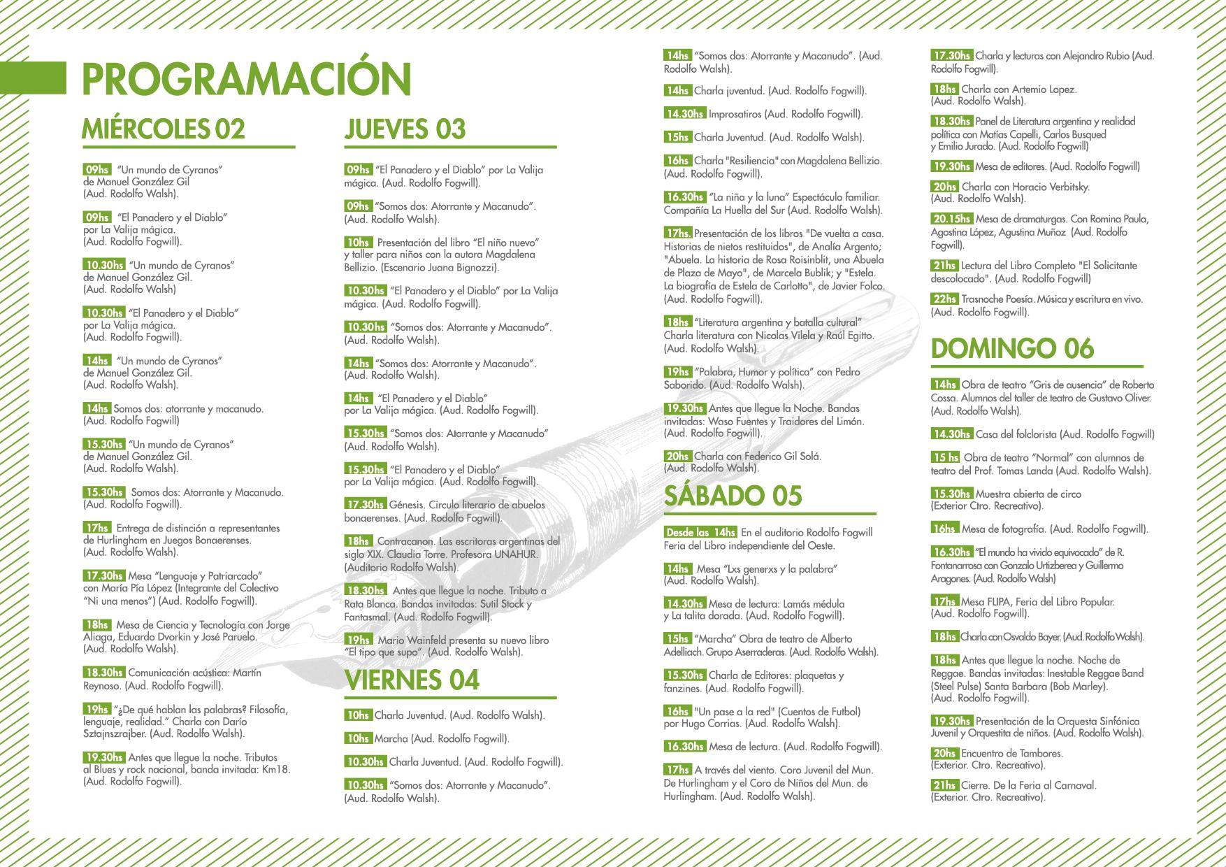 02-muestra-dorso_folleto-programa_feria-del-libro_hgm_21-cm-x-29%2c7-cm-01