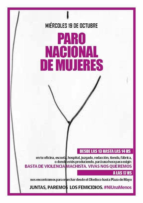paro-nacional-de-mujeres