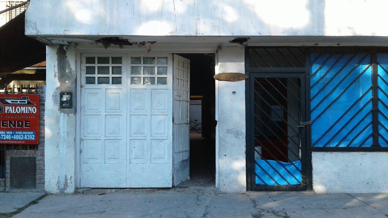 casa-villa-tesei