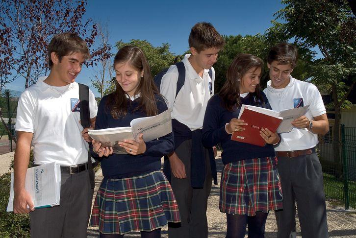 escuela-privada