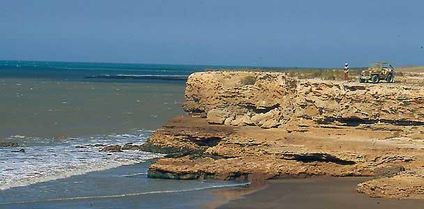 turismo-costa-argentina