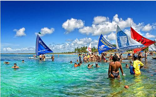 brasil-playas-2