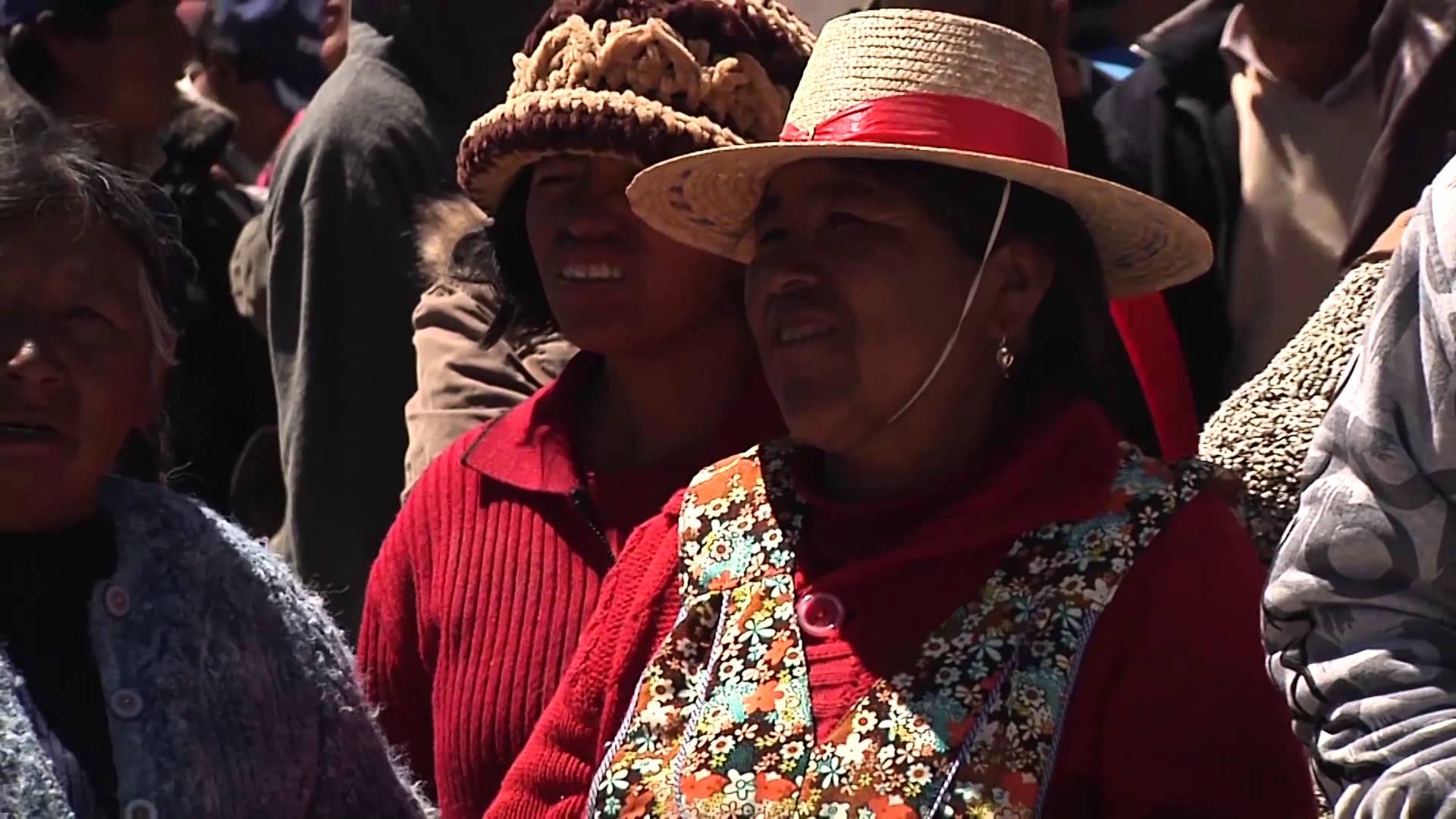 peruanos-y-bolivianos