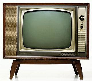 television-retro