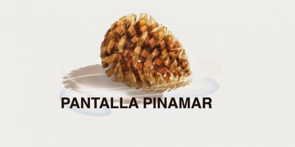 Pantalla Pinamar