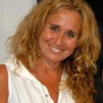 Gabriela Chamorro